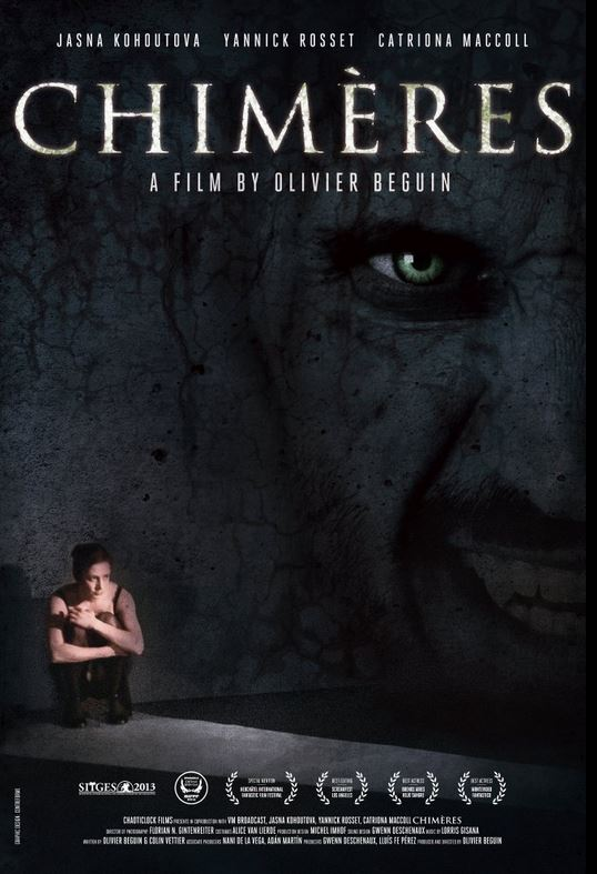chimeres-2013-movie-poster