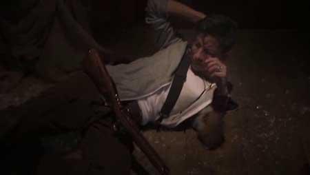 Chupacabra-VS-The-Alamo-2013-movie-Terry-Ingram-(1)