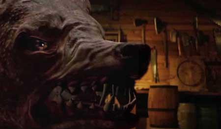 Chupacabra-VS-The-Alamo-2013-movie-Terry-Ingram-(3)