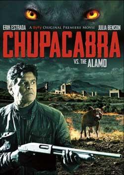 Chupacabra-VS-The-Alamo-2013-movie-Terry-Ingram-(4)