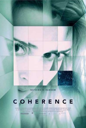 Coherence-2013-movie-James-Ward-Byrkit.-(6)