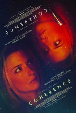 Coherence-2013-movie-James-Ward-Byrkit.-(7)