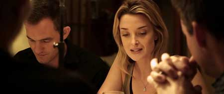 Coherence-2013-movie-James-Ward-Byrkit.-(8)