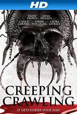 Creeping-Crawling-2012-movie-Jon-Russell-Cring-(1)