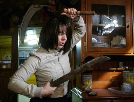 Creeping-Crawling-2012-movie-Jon-Russell-Cring-(2)