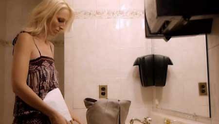 Creeping-Crawling-2012-movie-Jon-Russell-Cring-(3)