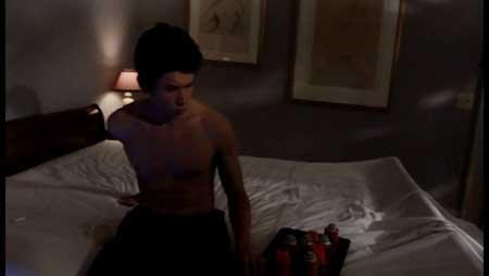 Creeping-Crawling-2012-movie-Jon-Russell-Cring-(5)