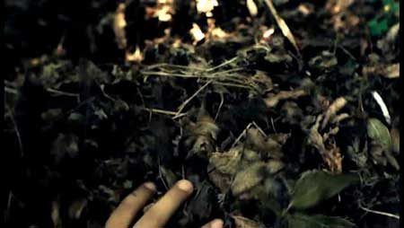 Creeping-Crawling-2012-movie-Jon-Russell-Cring-(6)