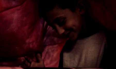Creeping-Crawling-2012-movie-Jon-Russell-Cring-(8)