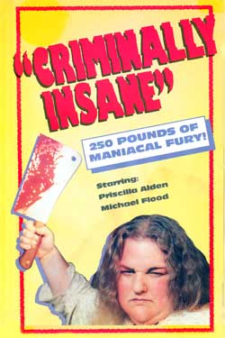 Criminally-Insane-1975-movie-Nick-Millard-(2)
