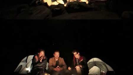 Dark-Mountain-2013-movie-Tara-Anaïse-(4)