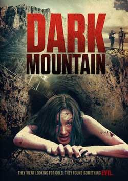 Dark-Mountain-2013-movie-Tara-Anaïse-(7)