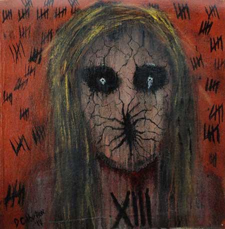David-Culbertson-DARK-horror-art-(1)