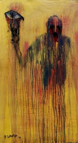 David-Culbertson-DARK-horror-art-(4)
