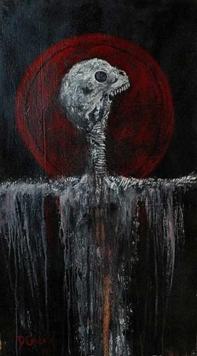 David-Culbertson-DARK-horror-art-(5)