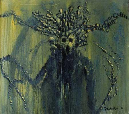 David-Culbertson-DARK-horror-art-(6)