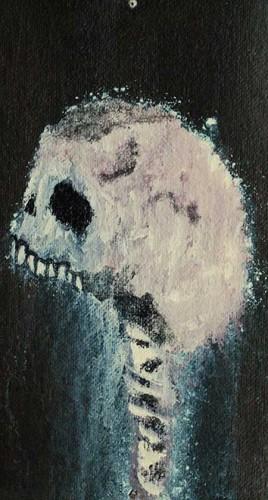 David-Culbertson-DARK-horror-art-(7)
