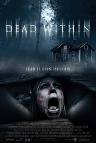 Dead-Within-2014-movie-Ben-Wagner-(1)