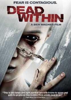 Dead-Within-2014-movie-Ben-Wagner-(2)