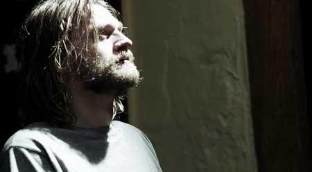 Dead-Within-2014-movie-Ben-Wagner-(6)