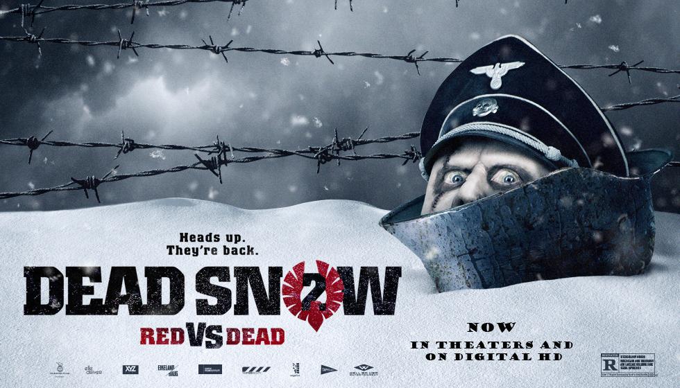 Dead snowFacebook-wellgo-usa