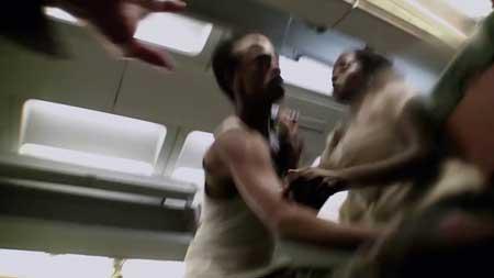 Default-2014-movie-Simon Brand-(10)