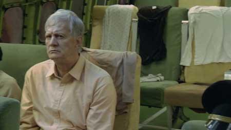 Default-2014-movie-Simon Brand-(12)