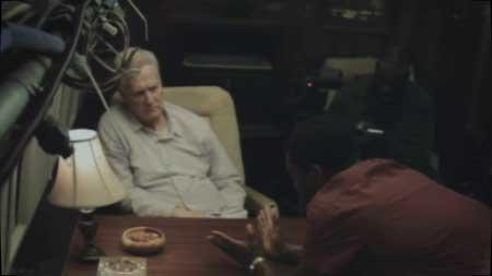 Default-2014-movie-Simon Brand-(9)