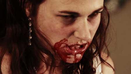 Devil-in-My-Ride-2013-movie-Gary-Michael-Schultz-(1)