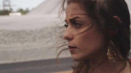 Devil-in-My-Ride-2013-movie-Gary-Michael-Schultz-(3)