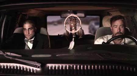 Devil-in-My-Ride-2013-movie-Gary-Michael-Schultz-(5)