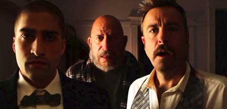 Devil-in-My-Ride-2013-movie-Gary-Michael-Schultz-(8)
