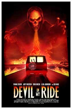Devil-in-My-Ride-2013-movie-Gary-Michael-Schultz-(9)