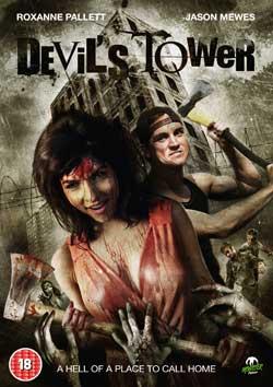 Devils-Tower-2014-movie-Owen-Tooth-(1)