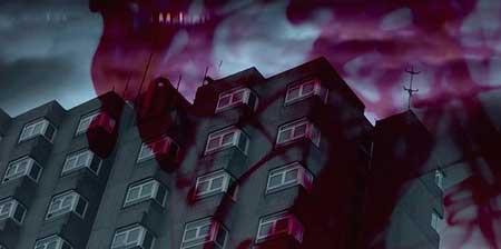 Devils-Tower-2014-movie-Owen-Tooth-(8)