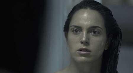 Devoured-2012-movie-Greg-Olliver-(4)