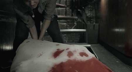 Devoured-2012-movie-Greg-Olliver-(5)