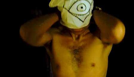 Dirty-Love-2009-movie-Patricio-Valladares-(5)