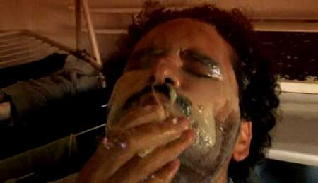 Dirty-Love-2009-movie-Patricio-Valladares-(6)