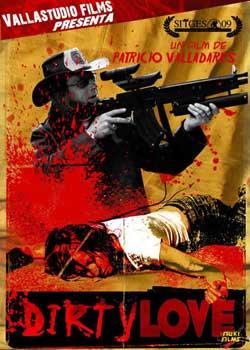 Dirty-Love-2009-movie-Patricio-Valladares-(8)