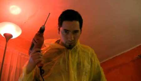 Dirty-Love-2009-movie-Patricio-Valladares-(9)