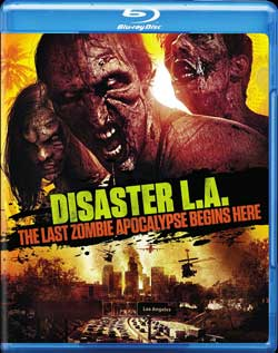 Disaster-L.A-2014-movie-Turner-Clay-(2)