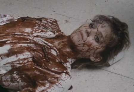 Don't-Panic-1988-movie-Rubén-Galindo-Jr-(1)