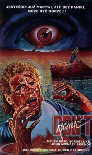 Don't-Panic-1988-movie-Rubén-Galindo-Jr-(3)