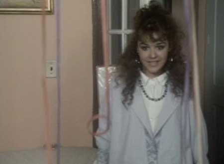 Don't-Panic-1988-movie-Rubén-Galindo-Jr-(4)