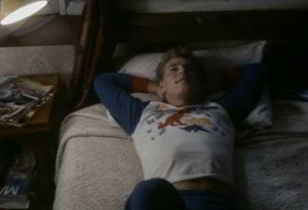 Don't-Panic-1988-movie-Rubén-Galindo-Jr-(5)