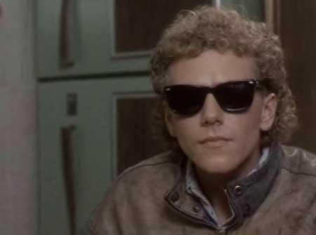 Don't-Panic-1988-movie-Rubén-Galindo-Jr-(6)