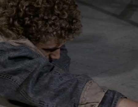 Don't-Panic-1988-movie-Rubén-Galindo-Jr-(7)