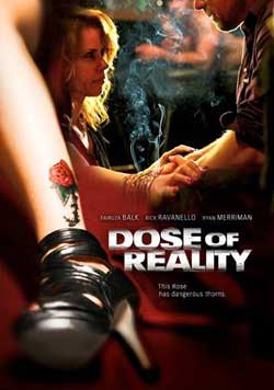 Dose-of-Reality-2013-MOVIE-Christopher-Glatis-(1)