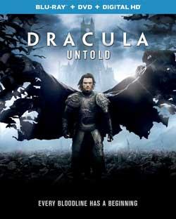 Dracula-Untold-bluray